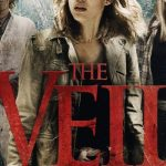The Veil (2016) Watch online Movies Full Dvdrip 720p