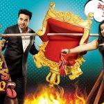 Comedy Nights Bachao 30 January 2016 in HD Colors TV HDRip