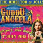 Guddu Rangeela (2015) Hindi Full Movie Watch Online 720p