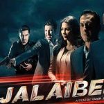 Jalaibee (2015) Full Movie Watch Online Free Download 720p