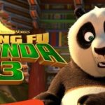 Kung Fu Panda 3 (2016) Watch Online Full Movie 700mb