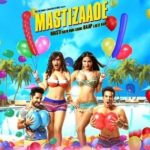Mastizaade (2016) Full Movie Watch Online 720p