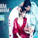 Sanam Teri Kasam (2016) Hindi Movie Watch online DVDScr 591MB
