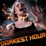 The Darkest Hour (2011) Hindi Dubbed Movie 720p
