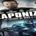 WEAPONiZED (2016) Watch Online BluRay Rip 720p