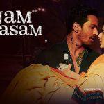 Sanam Teri Kasam (2016) Hindi Movie HD 720p Download 200MB