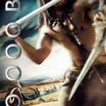 10000 BC (2008) Hindi Dubbed Download BRRip 720P