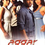 Aggar (2007) Full Hindi Dubbed Movie Watch Online 480p