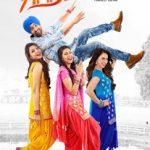 Ambarsariya (2016) Punjabi Movie DVDScr 200MB