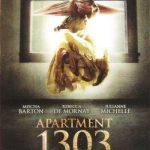 Apartment 1303 2012 Dual Audio 720p