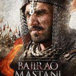 Bajirao Mastani (2015) Hindi Movie BRRip 480P