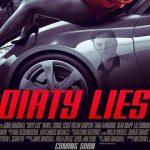 Dirty Lies (2016) Full Movie Online DVDRip
