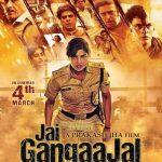Jai Gangaajal 2016 Hindi Full HD 720p Download DVDScr