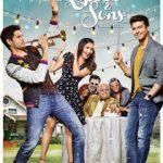 Kapoor And Sons (2016) Hindi Movie DVDRip 480p