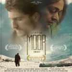 Moor 2015 Pakistani Movie Watch Online Download 700MB