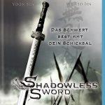 Shadowless Sword 2005 Dual Audio 480p