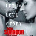Teraa Surroor 2016 Hindi Movie DVDScr 700MB