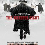 The Hateful Eight (2015) Full Movie Watch Online HD 1080p