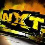 WWE NXT 16 March 2016 Download DVDRIP 400MB