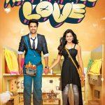 Ajab Gazabb Love 2012 Hindi Movie HDRIP 200MB