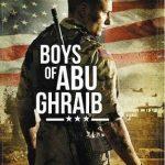Boys of Abu Ghraib 2014 English DVDRIP 720p