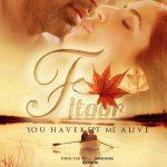 Fitoor (2016) Hindi Movie Download DVDRIP 720p
