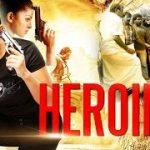 Heroine 2 (2015) Hindi Dubbed Download HDRIP 720p