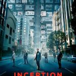 Inception (2010) Hindi Dubbed DVDRIp 480p