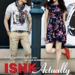 Ishk Actually (2013) Hindi Bluray 720p