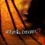Jeepers Creepers 2 (2003) Hindi Dubbed HDRIP 200MB