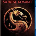 Mortal Kombat 1995 Hindi Dubbed DVDRIP 400MB