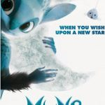 Mune: Guardian Of The Moon (2015) English Movie Direct Link Download 200MB