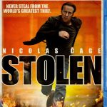 Stolen 2012 Hindi Dubbed Download BlueRay 250MB