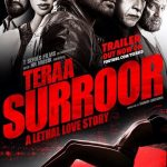 Teraa Surroor 2016 Hindi DVDSCR 350MB