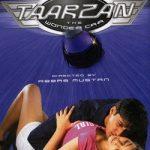 Tarzan The Wonder Car (2004) Hindi Movie DVDRIp 150MB