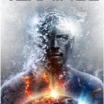Terminus 2015 English Movie Download Direct link 450MB
