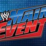 WWE Main Event 29 April 2016 HDTVRip 200MB