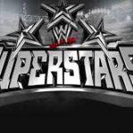 WWE Super Superstars 15 April 2016 HDTVRip 200MB
