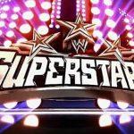 WWE Superstars 8th April 2016 Direct download 300MB