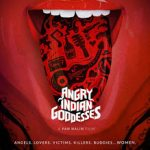 Angry Indian Goddesses (2015) Hindi Movie BlueRay 720p