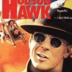 Hudson Hawk (1991) Hindi Dubbed DVDRIP 720p