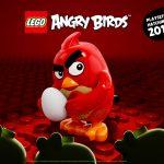 Angry Birds (2016) English HDTC Rip 720p