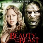 Beauty and the Beast (2010) Hindi Dubbed BluRay 720p