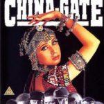 China Gate (1998) Hindi Movie DVDRip 400MB