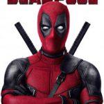 Deadpool (2007) Hindi Dubbed 720P BRRip 250MB