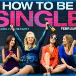 How to Be Single (2016) English HDRip 720p