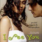I See You (2006) Hindi Movie WEBHDRip 720p