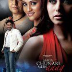 Laaga Chunari Mein Daag (2007) Hindi Movie 480P