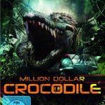 Croczilla (2012) Dual Audio BRRip 720p