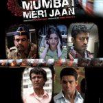 Mumbai Meri Jaan 2008 Hindi HDRip 200MB